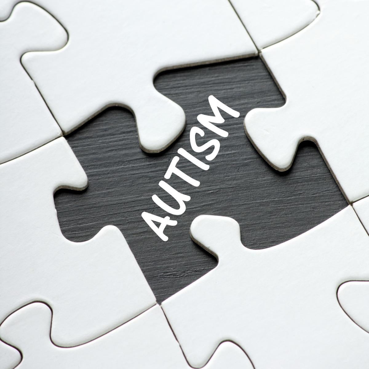 A quarter of kids with autism may go undiagnosed, Rutgers study finds