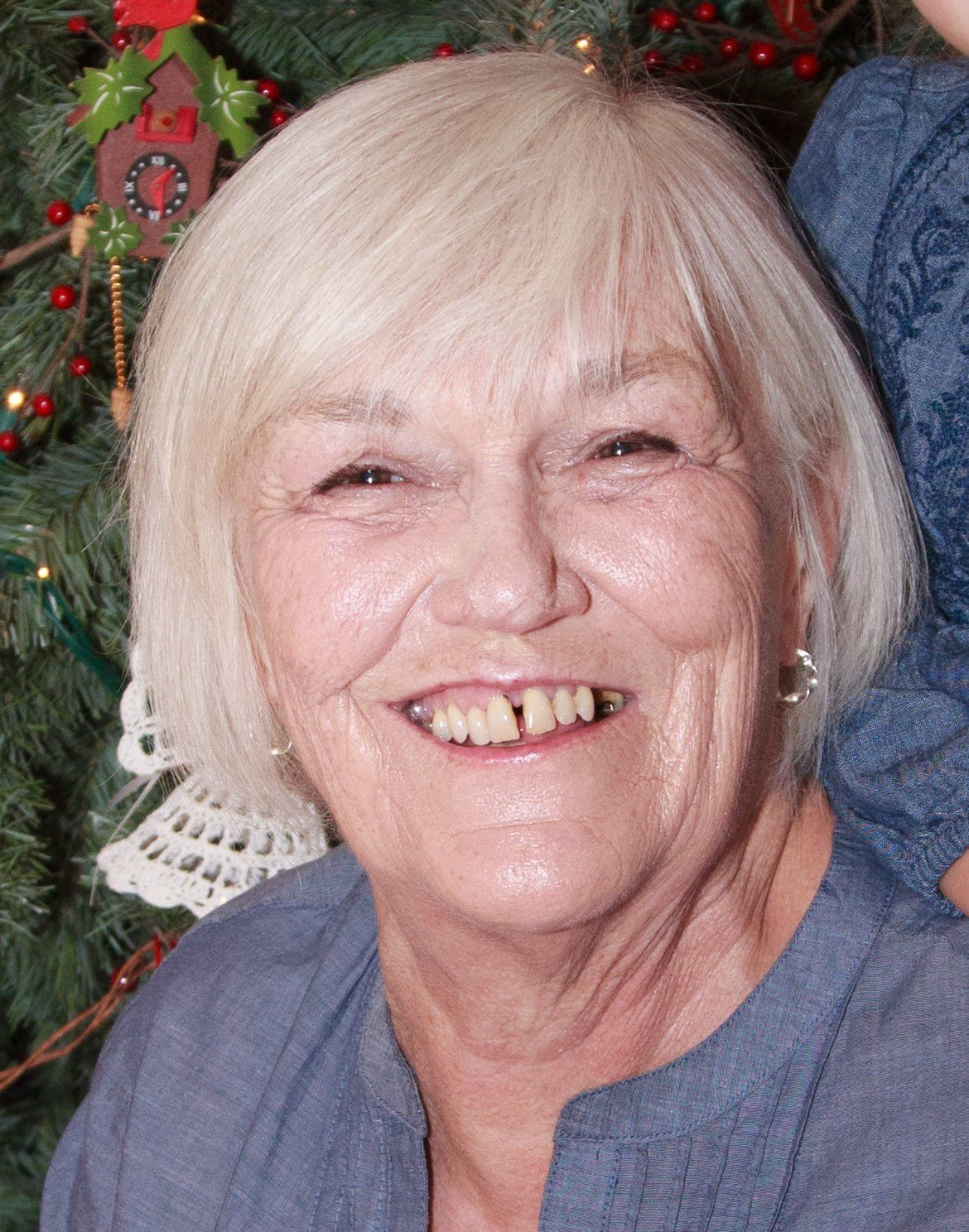 Susan Gray Obituaries Pantagraph Com