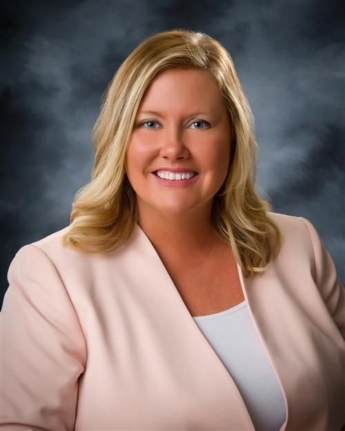 Heyworth Principal Promoted To Superintendent
