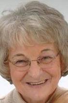 Doris Benter