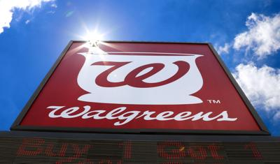 Walgreens-AmerisourceBergen