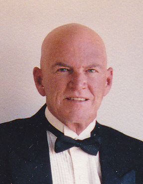 Joe Weidner