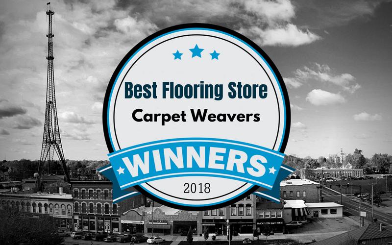 Carpet Weavers East Peoria Illinois Carpet Vidalondon