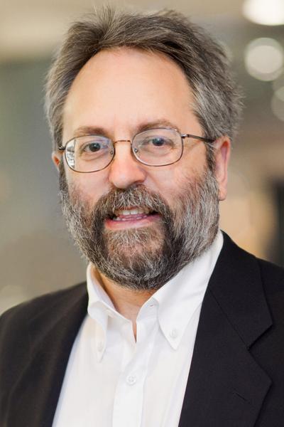 JonathanBernstein