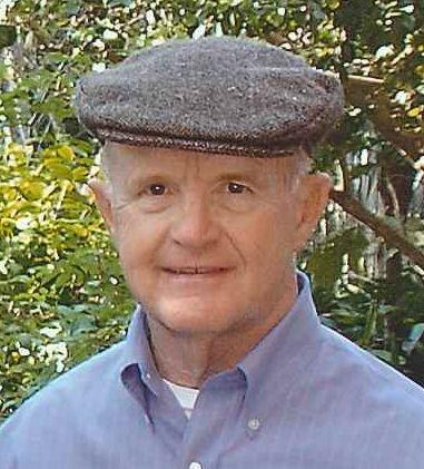 James Malay