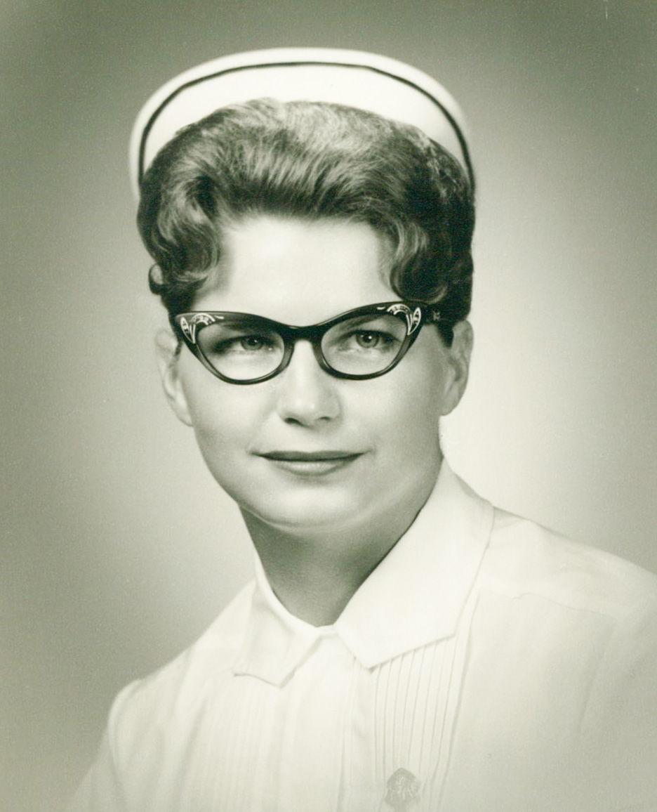 Judy Oakey
