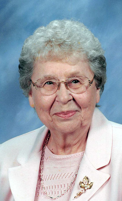 Central Illinois Neighbors Obituaries Published Today Local News Pantagraph Com
