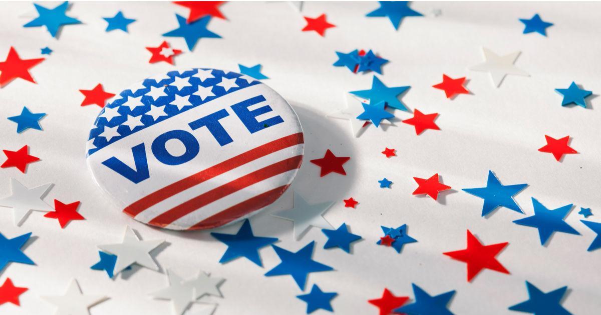 Election / Vote