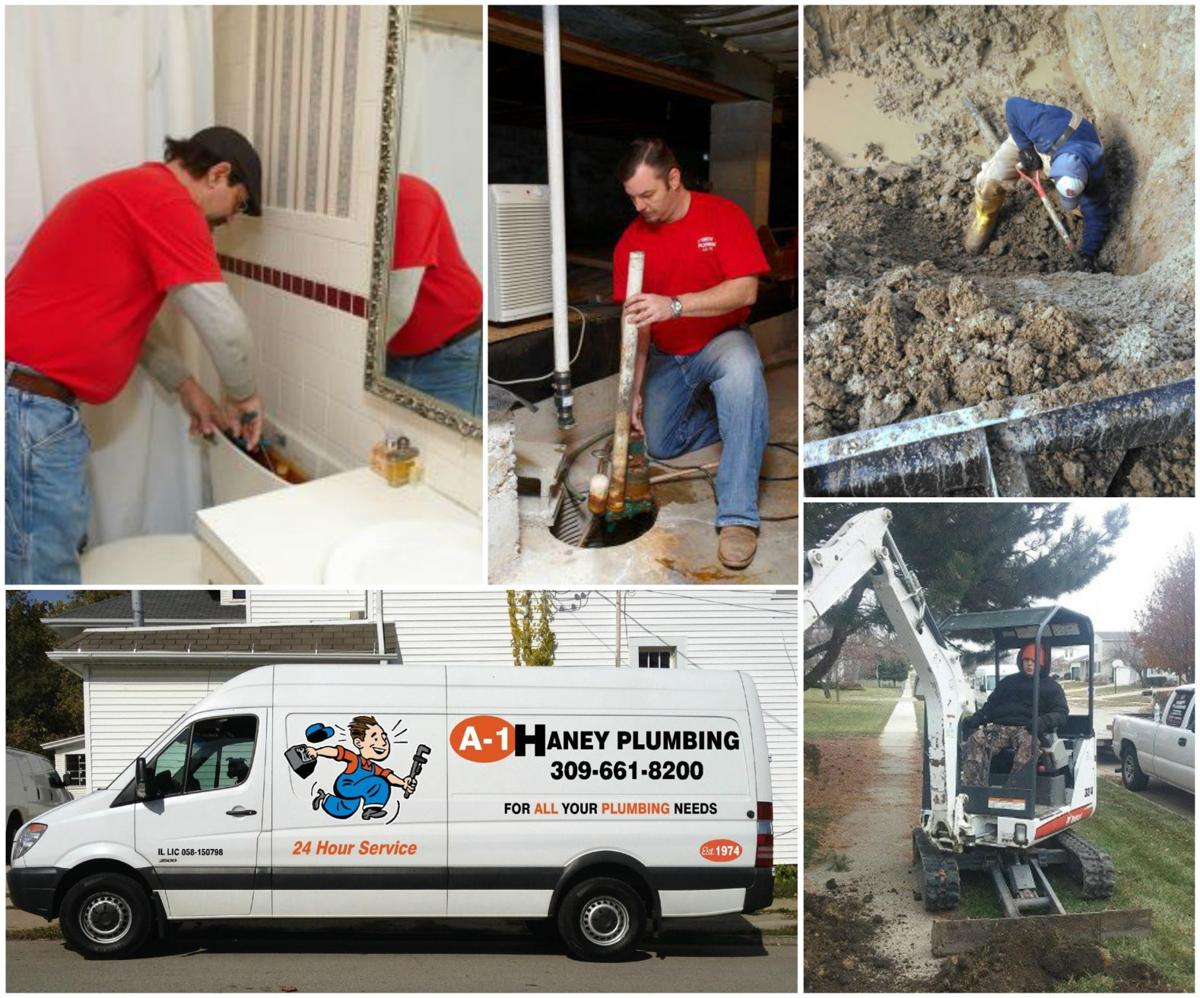 service repair logo install services heating oxfordshire plumbing and