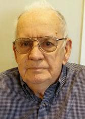 Virgil Butler