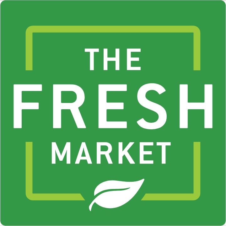 071018-blm-loc-1freshmarket