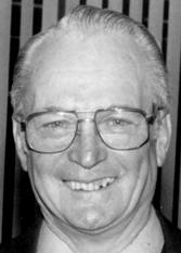 Jack Brougher