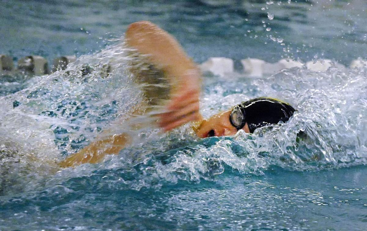 012517-blm-spt-1swim
