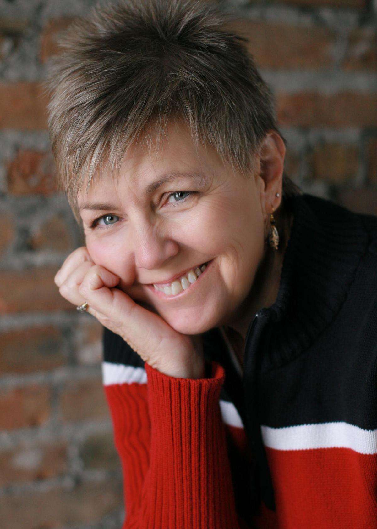 Bonnie Boucher obit