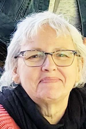 Valerie D. Alberts