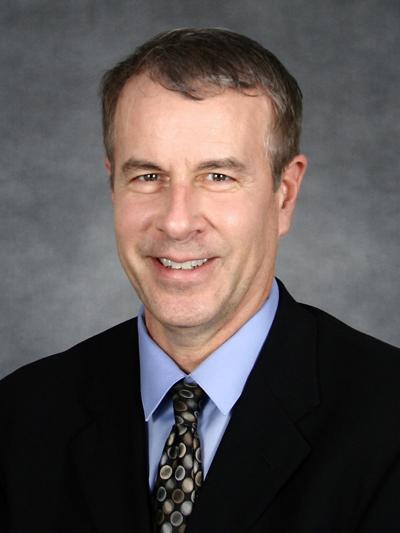 Dave Sharar