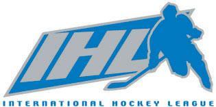 UHL becomes IHL, adds team
