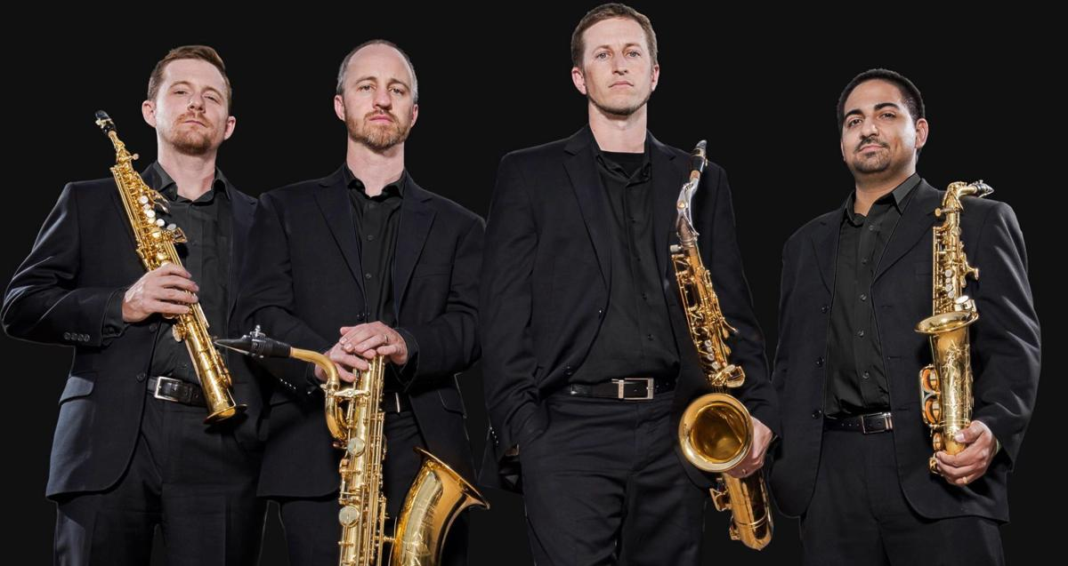 021119-blm-lif-iridum quartet