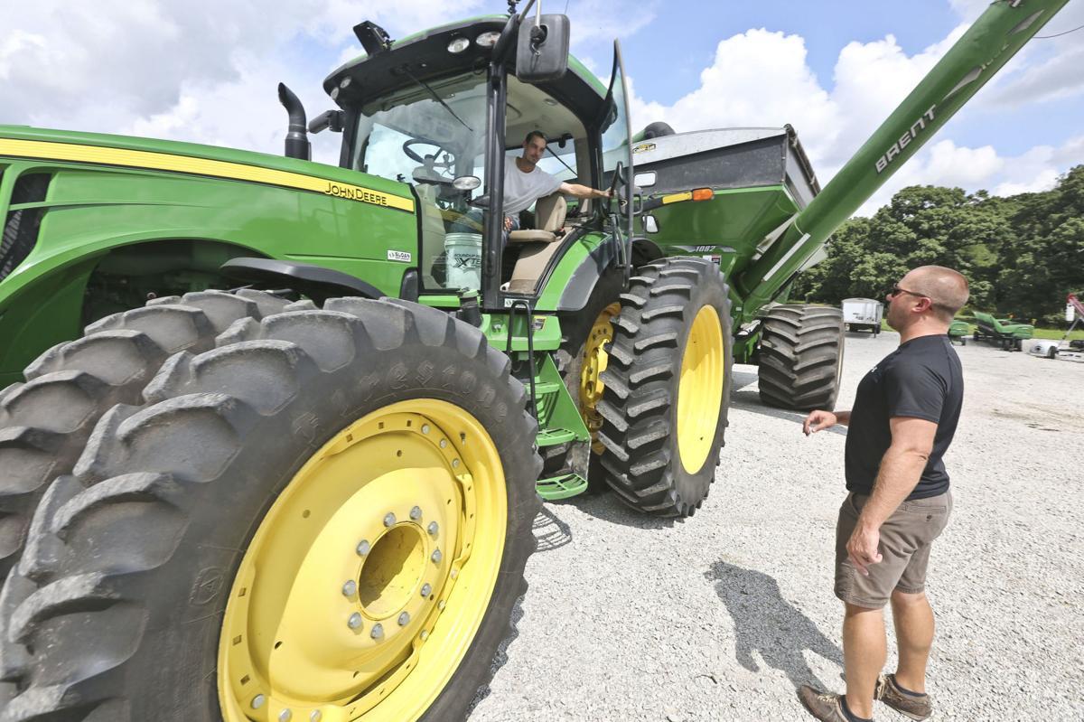 FARM SAFETY 2-jg