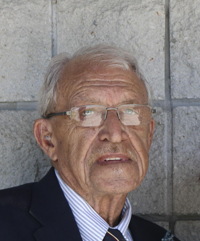 William Lents