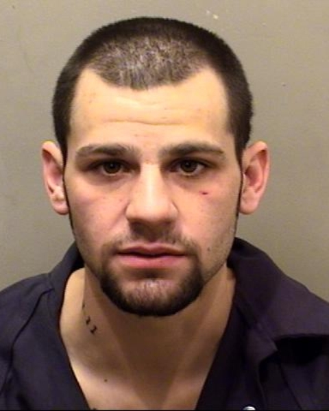Bob Brady Decatur Il >> Man charged with stabbing | Local Crime & Courts ...