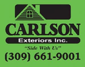 Carlson Logo.png
