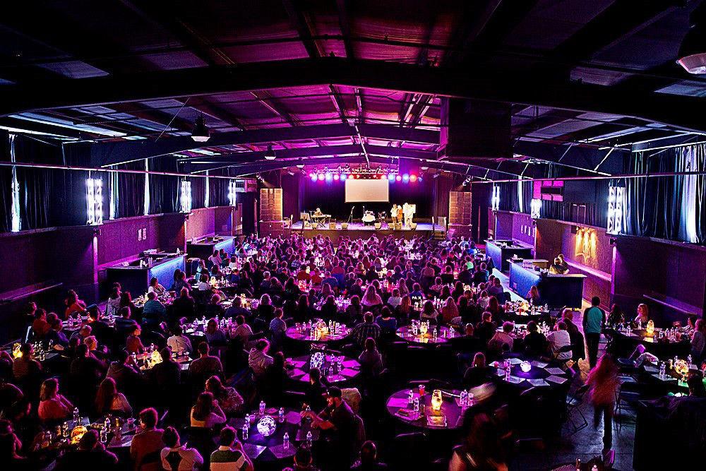 Castle Theatre buys Peoria venue
