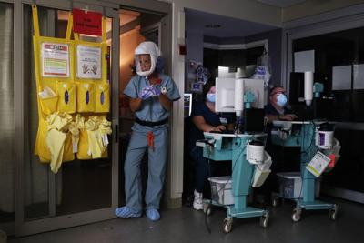 20210708-AMX-US-NEWS-COVID19-INFECTIONS-ARE-RISING-AGAIN-1-TB.jpg