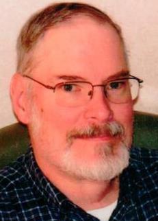 Norman Seckler