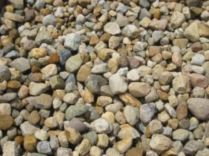 Stones & Dirt - bulk available