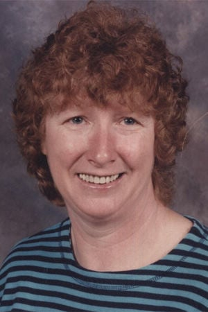 Remembering Central Illinois neighbors: Today's obituaries