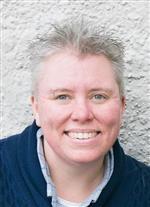 Elizabeth Fox Anvick