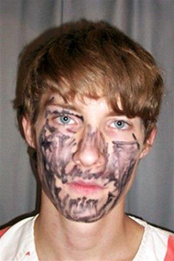 Burglary Arrests Iowa 102809