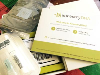 Explore your ancestry with authentic vacations