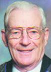 D. Arlo Leary