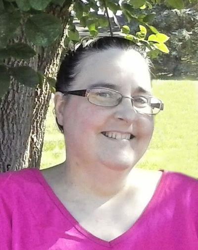Susan Blunier obit