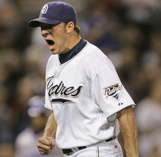 Cubs say Peavy's comments about Soriano are mitigating factor