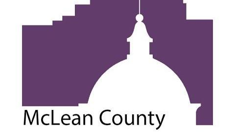 Watch now: McLean County Board in special meeting to vote on subregion plan