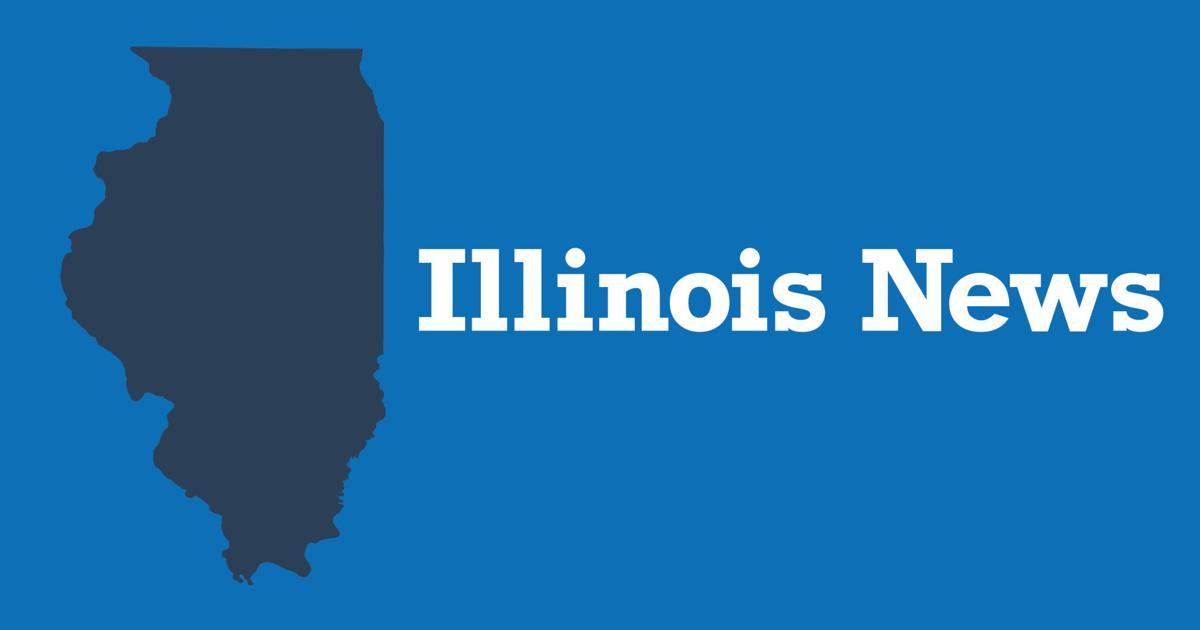 Illinois News