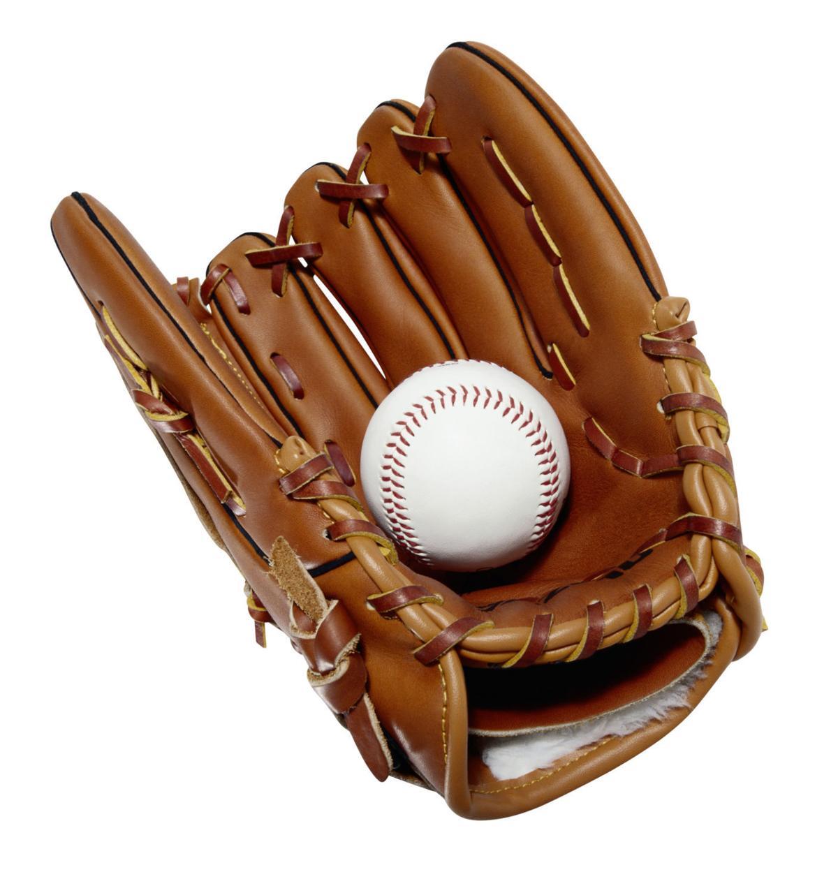 052617-blm-lif-baseballglove