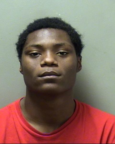 Chicago drug suspect's arrest in Bloomington called 'head of