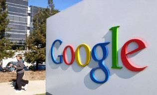Google users get bogus warning on site searches