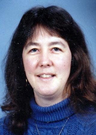 "Cynthia K. ""Cindy"" Perkins"