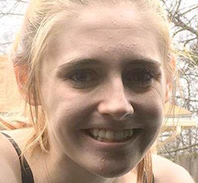 Haley Decker found dead