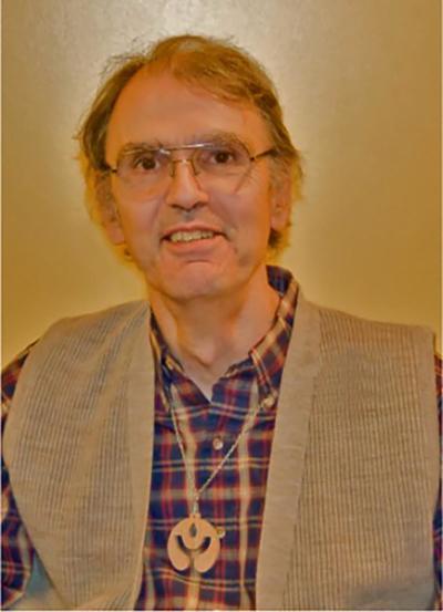 Gene Hodel obit