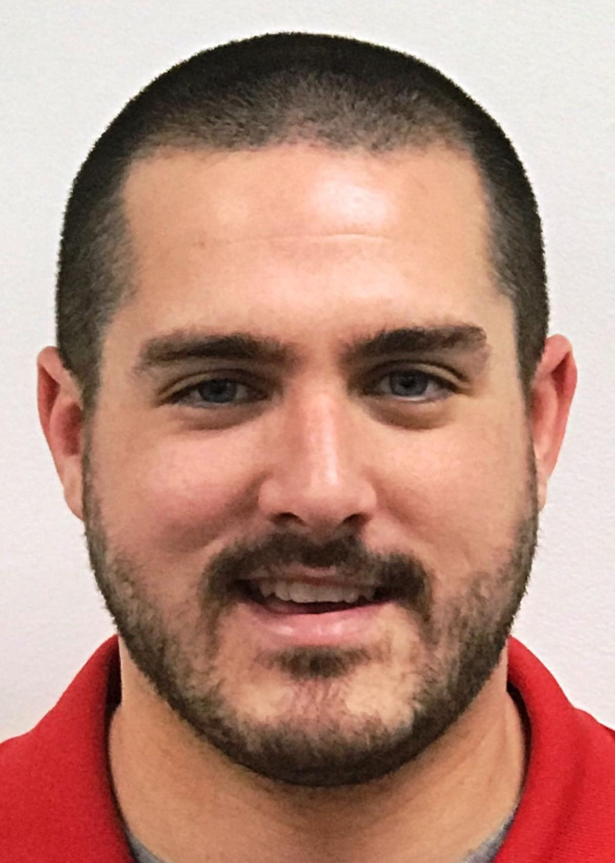 Heyworth Hires NCHS Grad Logue As Football Coach