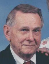 Dick Leiby obit