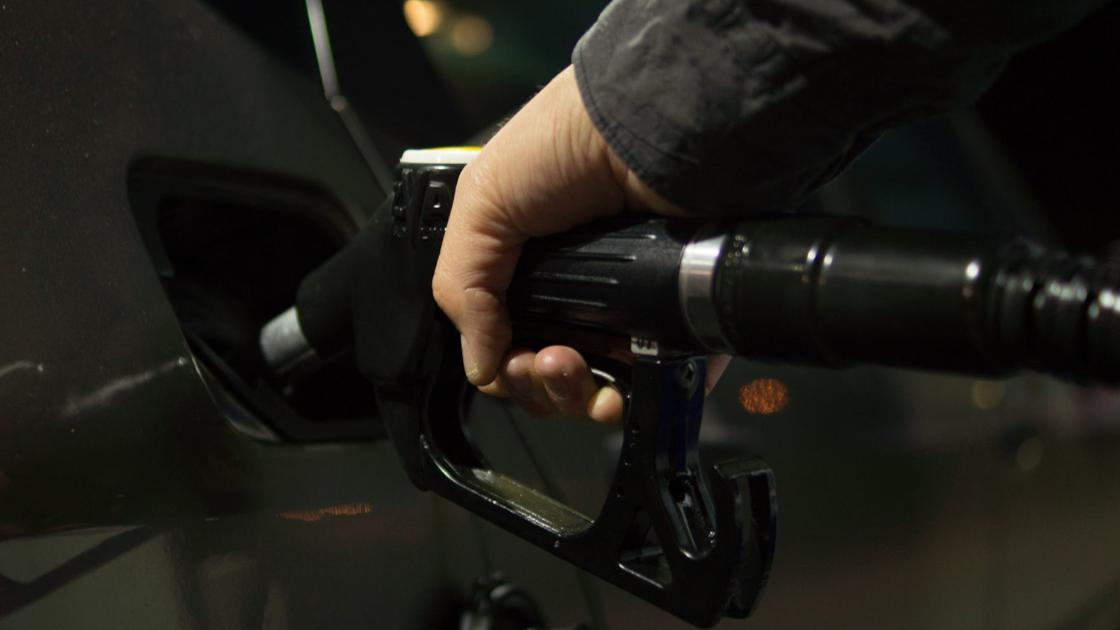 7 gas-saving tips that actually work