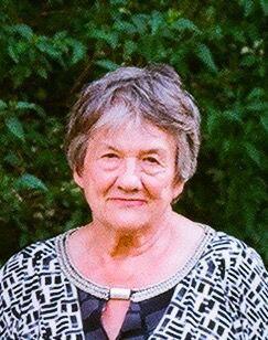 Joyce Kraft