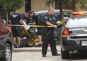 Revolving door: Services gap brought suspect back to court